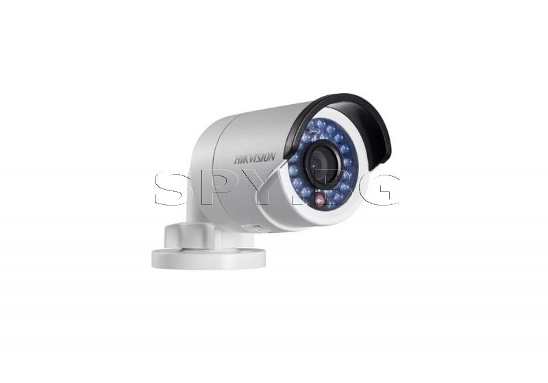IP камера 1,3MP HIKVISION