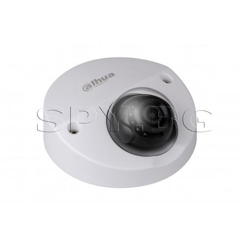 1.4MP HD-CVI водоустойчива камера Ден и Нощ Dahua