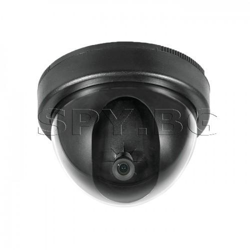 HD-CVI куполна камера 1MP AVISION