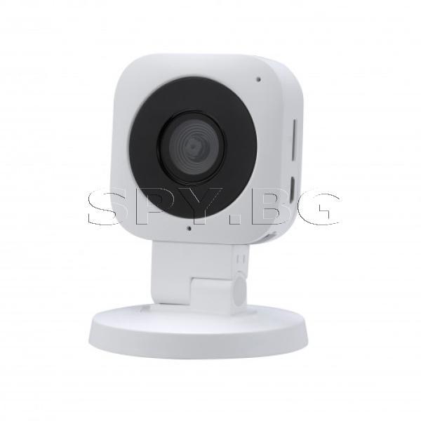 1MP IP камера със инфрачервено осветление Dahua