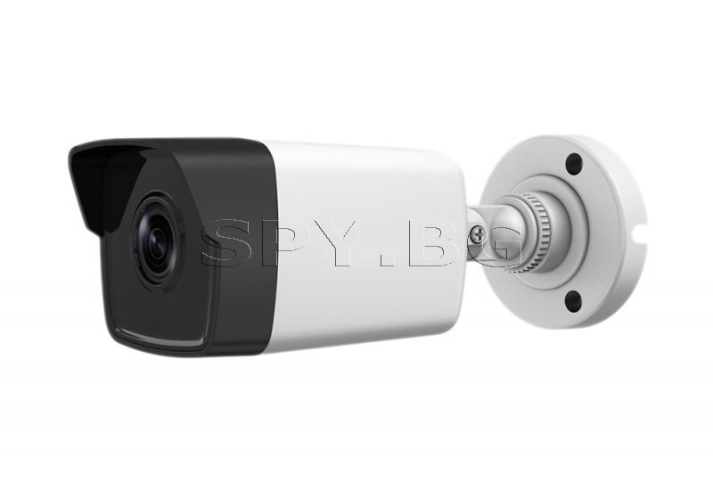 IP камерa 1MP HIKVISION
