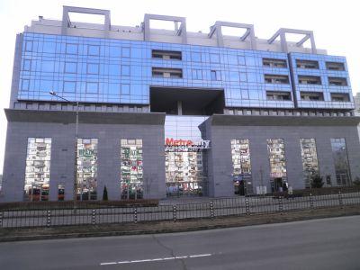 Търговски център 'Метро Сити' - Шпионски магазин Spy.bg в София